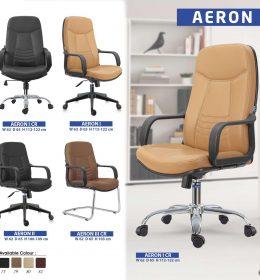 Kursi Kantor Inco Aeron